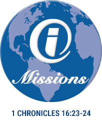 Info-Systems_MISSIONS_logo_crop