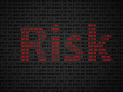 Close the Gap Between Cyber Risk and Business Risk