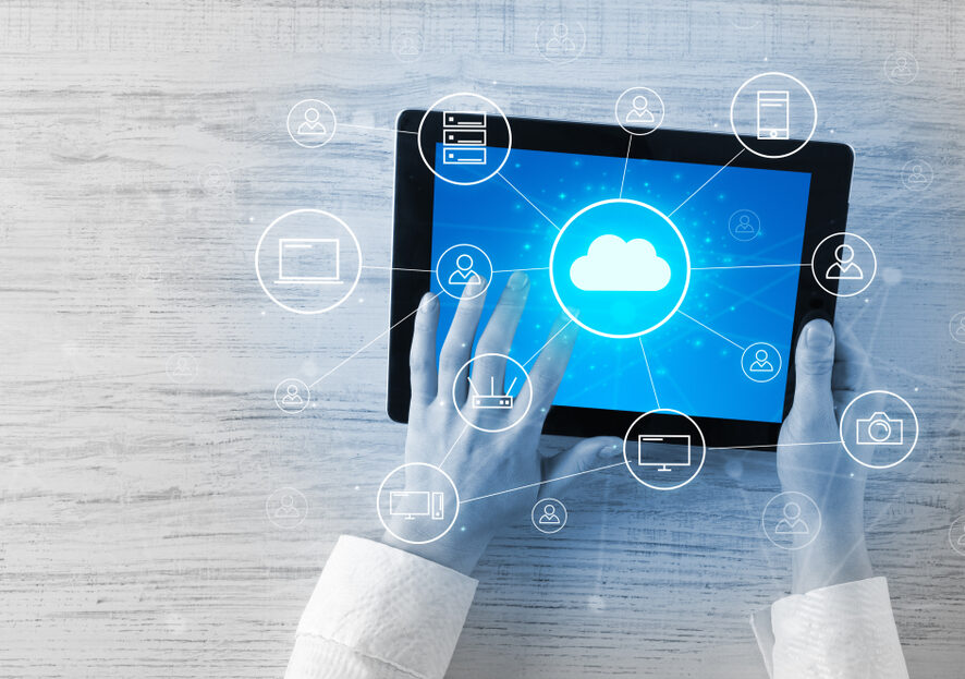 How IBM's Cloud Pak for Multicloud Management is Changing the Way Organizations Manage Cloud Environments