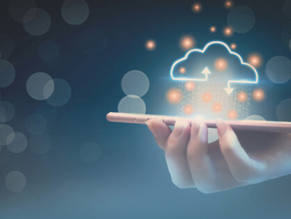 Migrating to a Cloud-Based Phone System for Optimal Communications