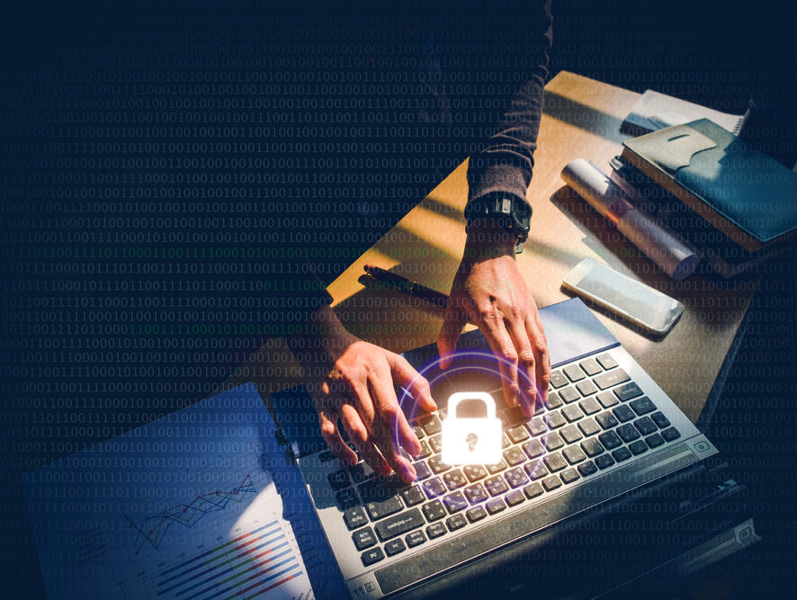 How, Why & When to Budget for Cybersecurity Incidents