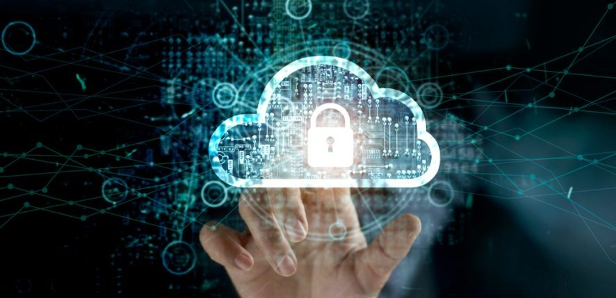 SonicWall Enters the SASE Race with Zero-Trust Security Integrated into a Worldwide Network-as-a-Service
