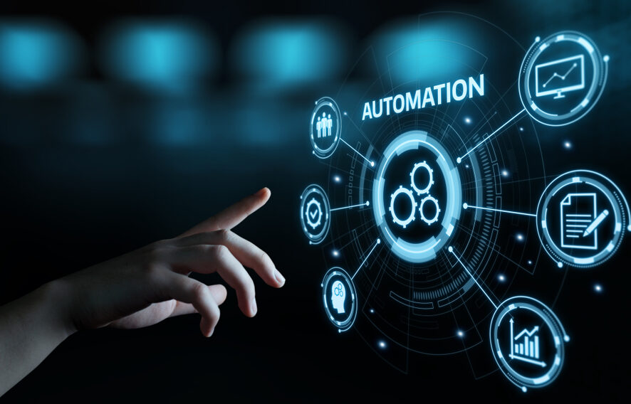 How Red Hat's Ansible Platform is Transforming IT Automation for SMBs