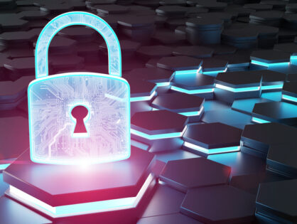 5 Steps To Take To Protect Your Organization's Data in 2021