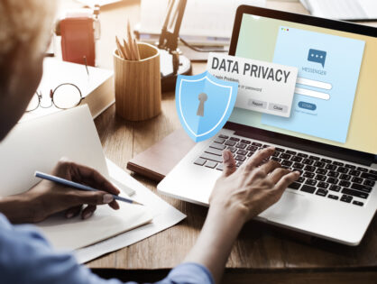 Why Hackers Are Targeting Your Law Firm's Data in 2021