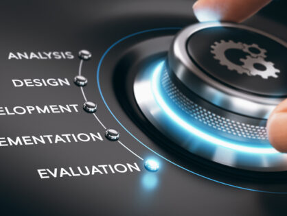5 Steps to Evaluate — and Terminate — an IT Investment