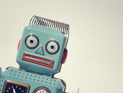 Red Hat Ansible Automation 101: An Intro to Automating Everything