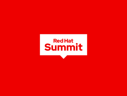 Red Hat Summit Virtual Experience 2021 registration is live!