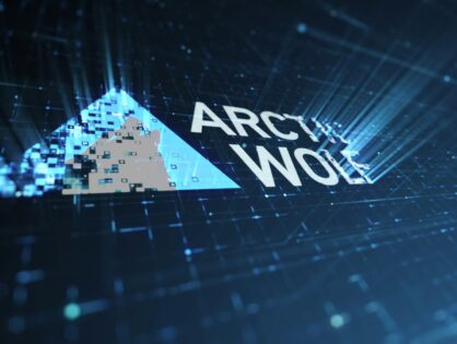 InfoSystems Announces Security Operations Partnership with Arctic Wolf