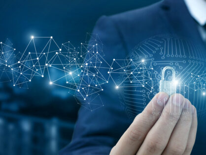 Taking a fresh look at your cyber resiliency strategy