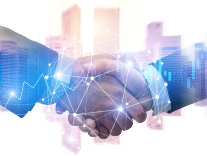 InfoSystems Partners with Nutanix to Provide Modern Data Solutions
