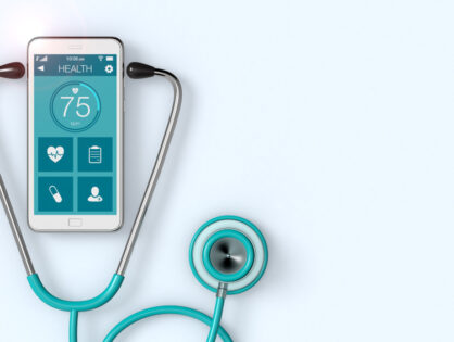 What Data Privacy Risks Are Associated with Mobile Health Apps?