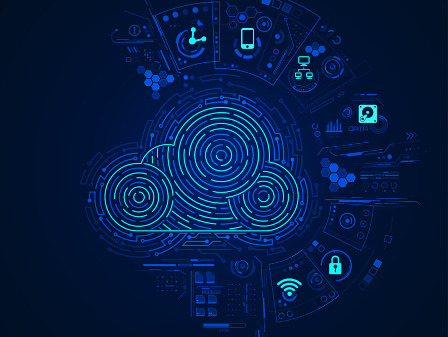 IBM rolls out new zero trust capabilities to Cloud Pak for Security