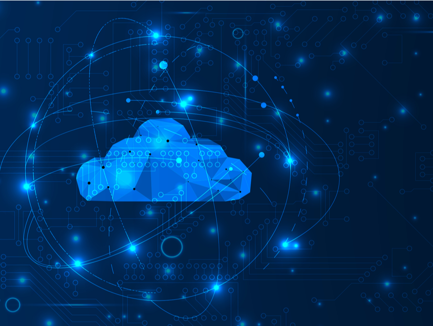 IBM Places Power Systems at the heart of its hybrid cloud strategy