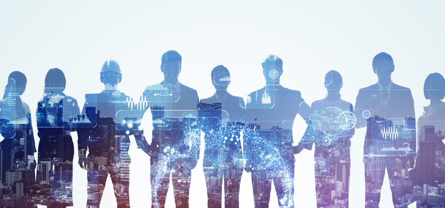 Ensuring Inclusivity and Diversity in IT Procurement
