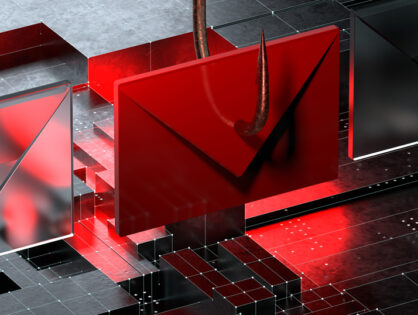 Business Email Compromise Attacks Are Evolving, Becoming More Convincing and More Expensive