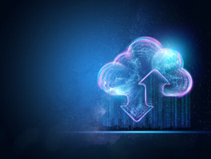 Nutanix & Red Hat Partnership Presents a Best-in-Class Hybrid Cloud Solution