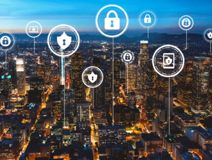 Cisco and IBM Security Simplified: Mapping the Story